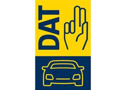 DAT Autobewertung Partner