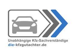 KFZ Sachverständige für Unfallschäden und neutrale Kfz-Gutachten