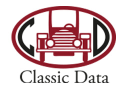 Classic Data Oldtimer Bewertungen